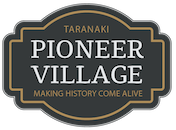 Pioneer Village Logo-03 copy